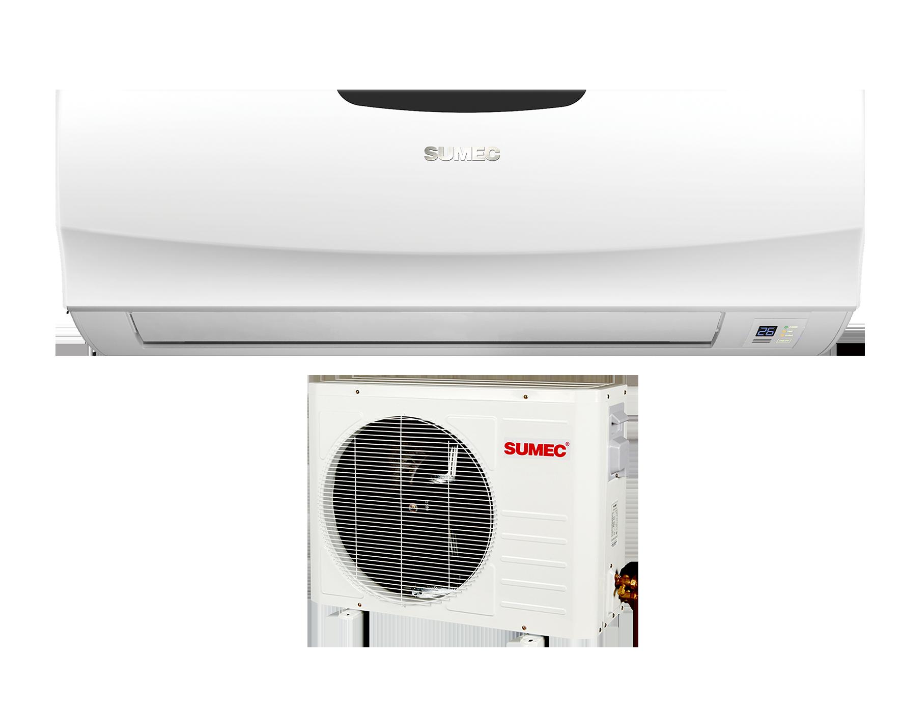 Air Conditioner Png Image Air Conditioner Air Conditioner