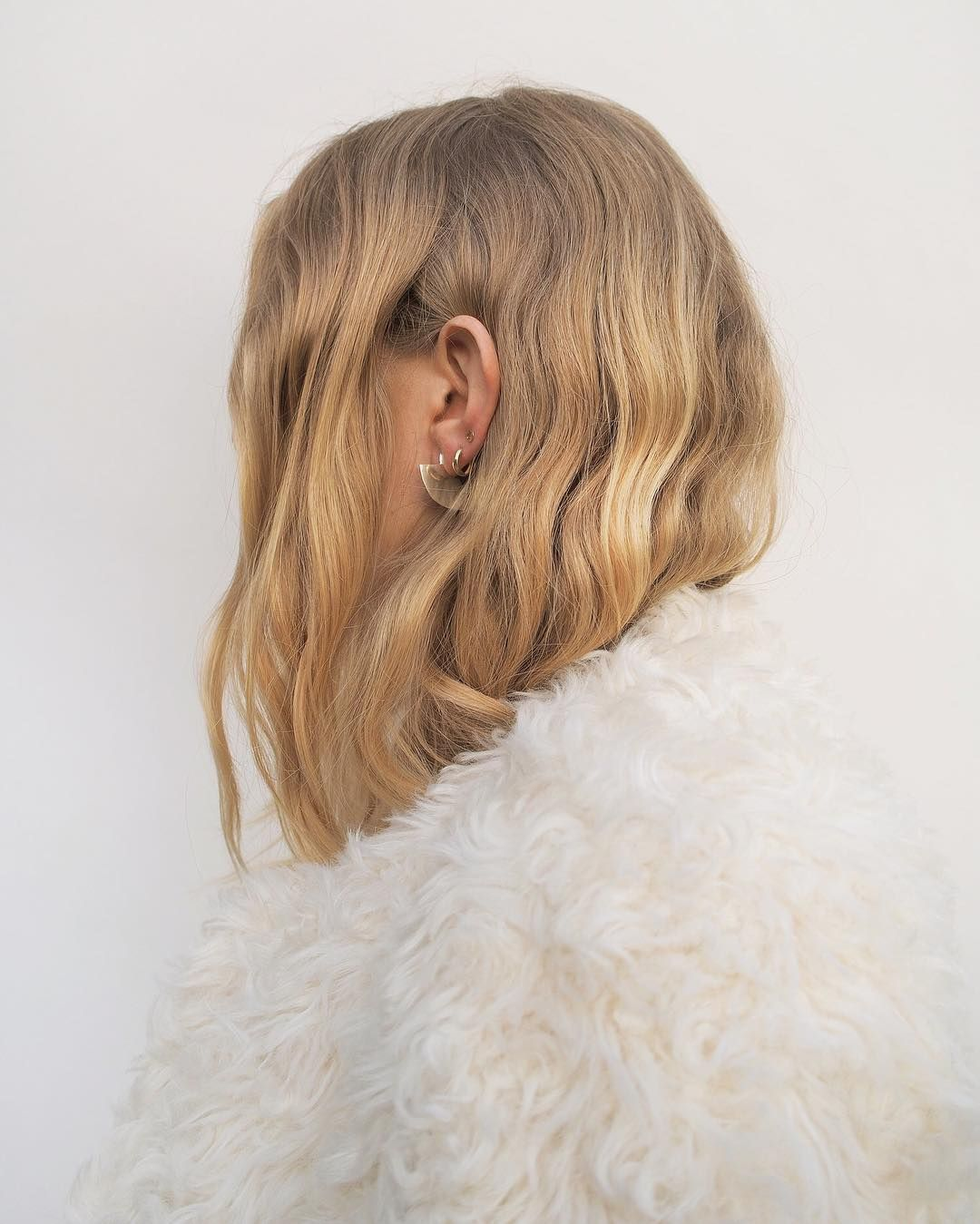 best images about d e a r hair on pinterest buns trends and