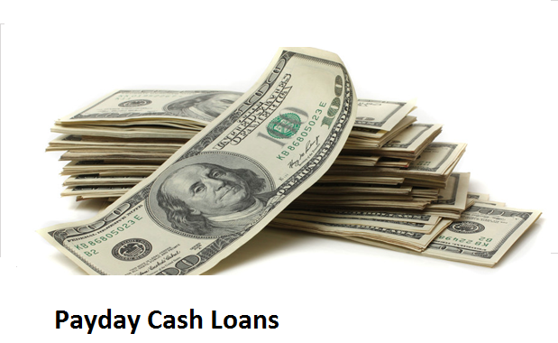 Payday loans in alexandria la picture 8