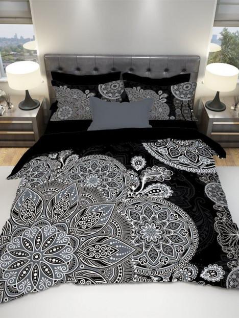 Pin On Boho Bedding Sets