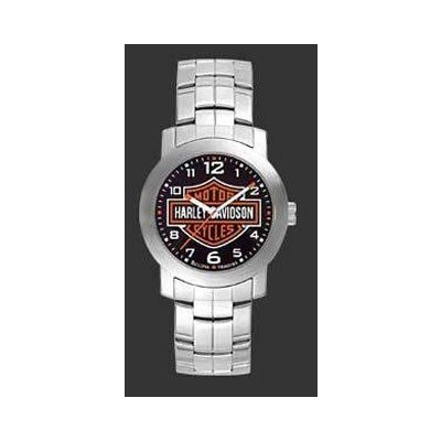 http://peakmomentum.org/?qpn-pinnable-post=harley-davidson-76a019-mens-black-dial-bracelet-watch For every wearing occasion from sport to casual professional to dress Bulovas signature brand delivers exceptional design and style enhanced by technology. Paced by its exquisitely crafted diamond watches meticulously engineered self-winding mechanicals and the innovative architectural lines within the high-performance Marine Star collection Bulovas d...