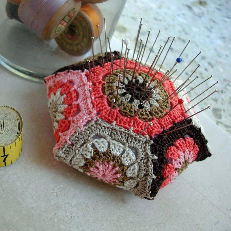 Crochet sólo con paso a paso o video | CROCHET & KNIT | Pinterest ...