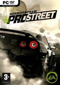 Need For Speed Prostreet Download Free Pc Game Need For Speed Prostreet Need For Speed Xbox 360