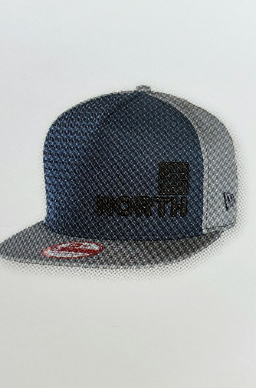 0ae85406bb9 Surf-Store.com - NKB 2017 New Era Cap 9 fifty - Windy