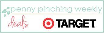 Target Ad:11/23/14-11/29/14