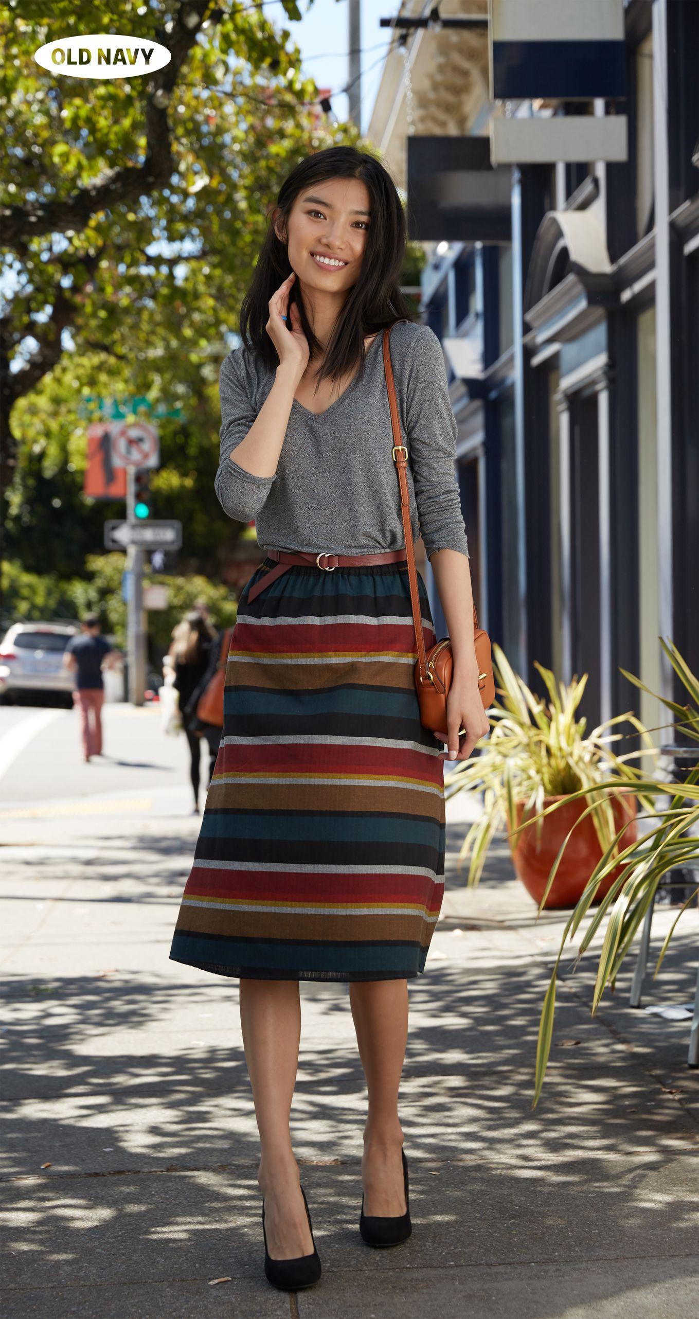 Смотреть юбки для офиса
