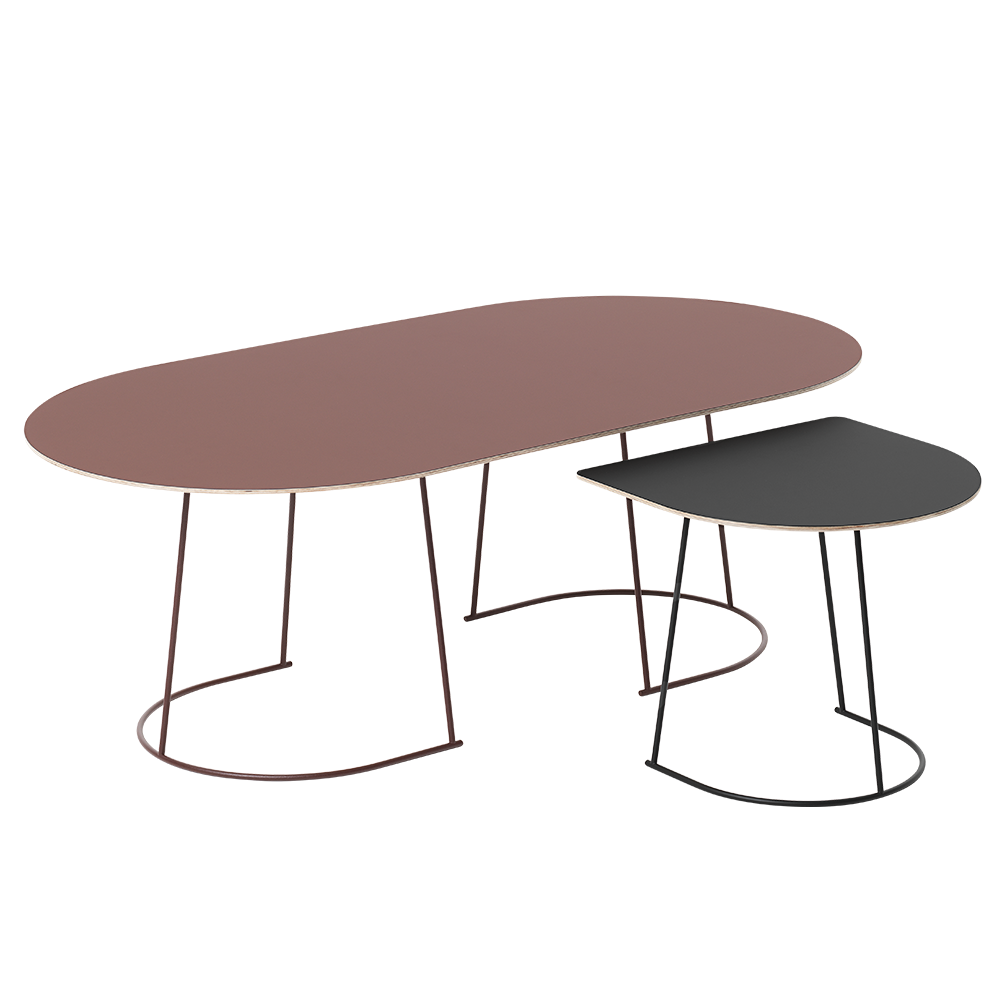 Saarinen Dining Table 54 Round Coffee Table Saarinen Dining Table Modern Coffee Tables [ 1000 x 1000 Pixel ]