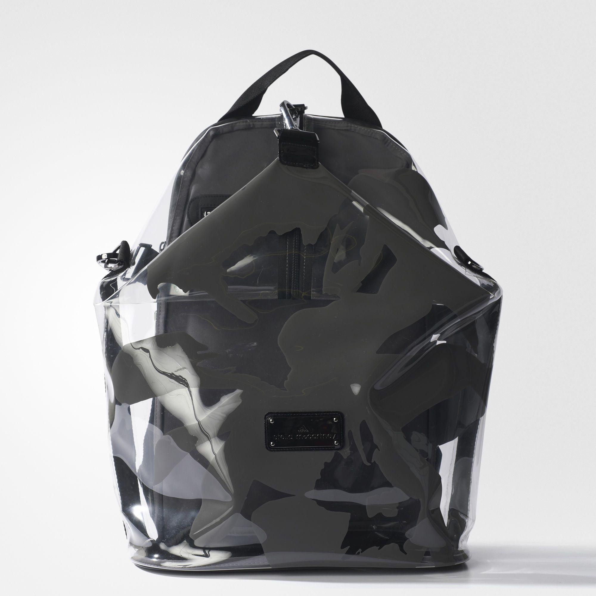 ca25303422c6b adidas - Swim Bag Adidas Official