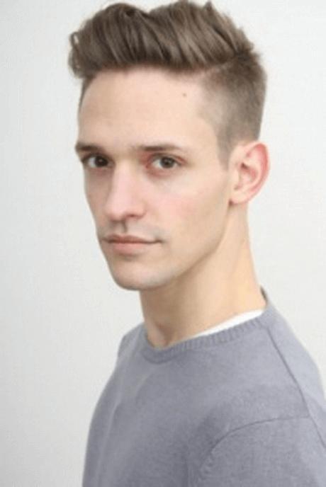 Frisuren Männer Undercut Kurz Casual Frisuren Männer In 2019
