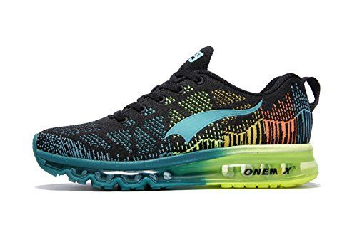 c668d787c36c3 Pin by Yonglizhen Trading Company Ltd on air running shoe | Running ...