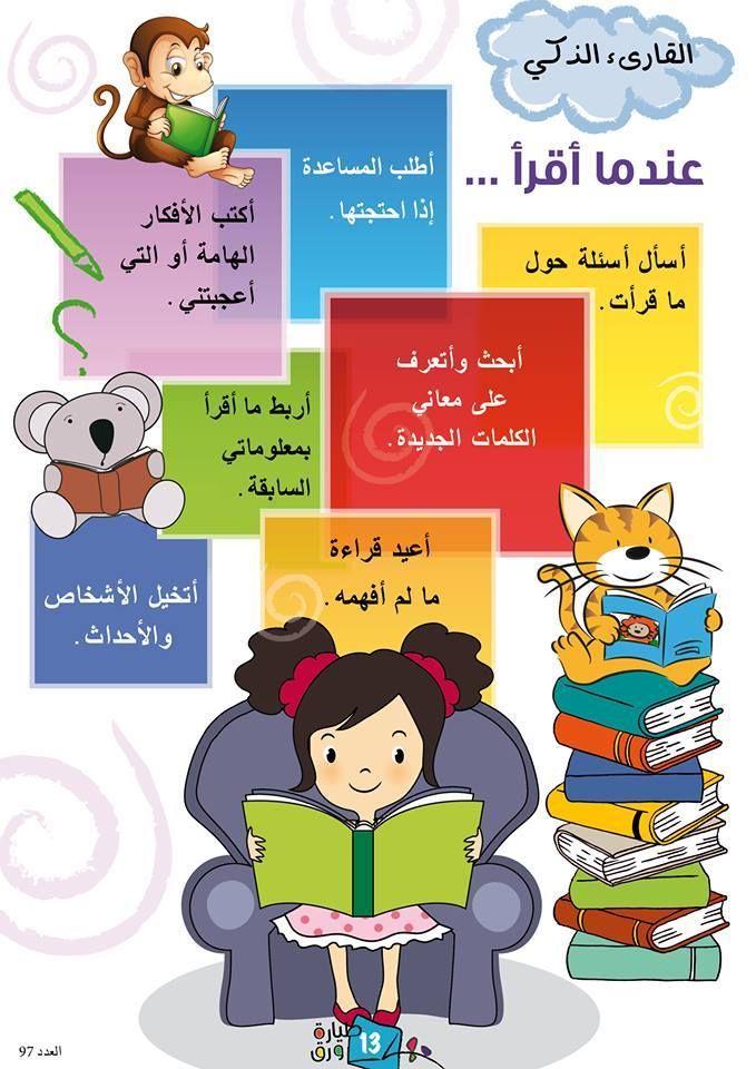 Pin By شبكة حر اس Syrian Child Prot On العودة للمدرسة Cookie Bars Comics Ally
