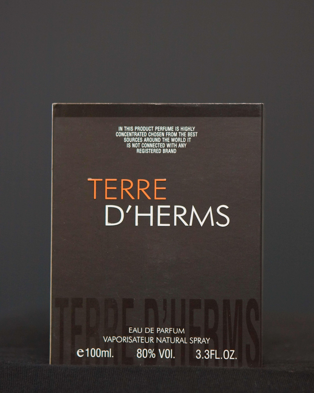 Terre Dherms For Men Perfume Terre De Hermes Perfume Hermes