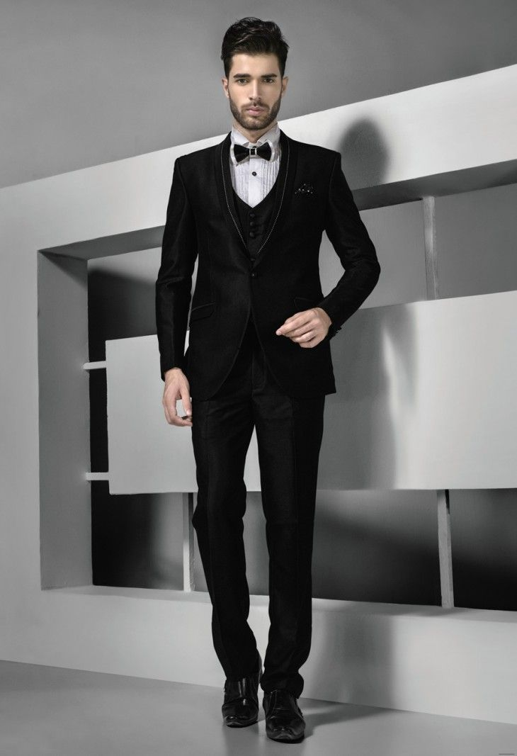 Latest Collection For Mens Tuxedo Suits At Pagli Online Find White