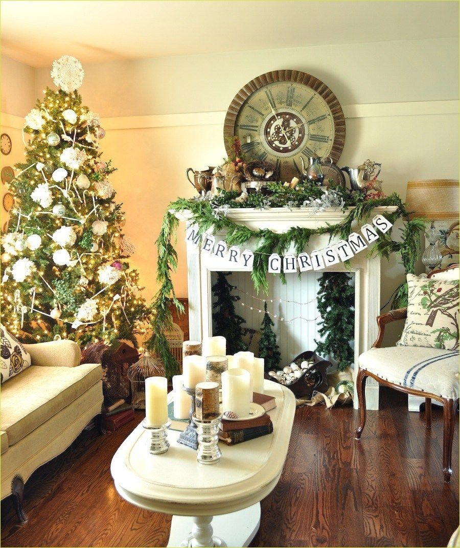 22 Awesome Pottery Barn Christmas Ornaments Ideas Pottery Barn