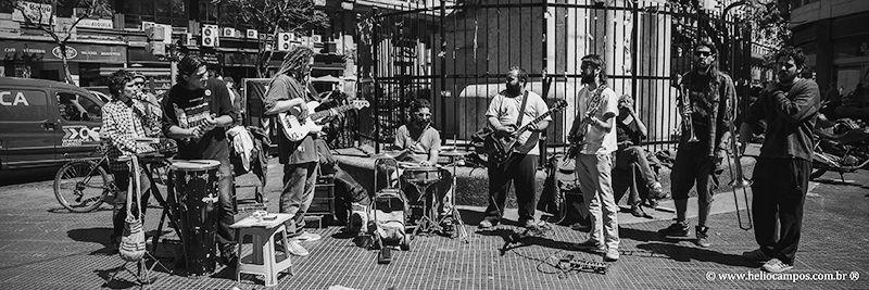 Hélio Campos | Fotografia: La calle es nuestro escenario - Street Photography...