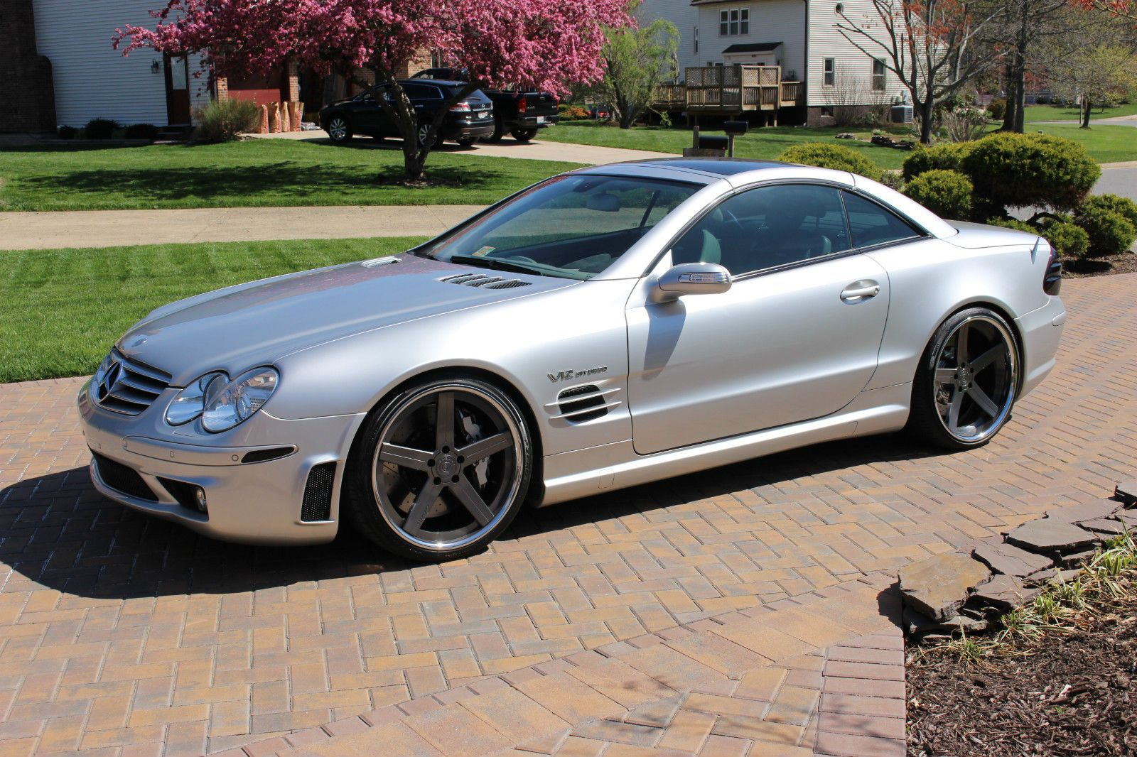 Mercedes benz 2005 cl500 2005 mercedes benz cl500 amg sport 4 real whip appeal pinterest mercedes benz mercedes benz cl and coupe