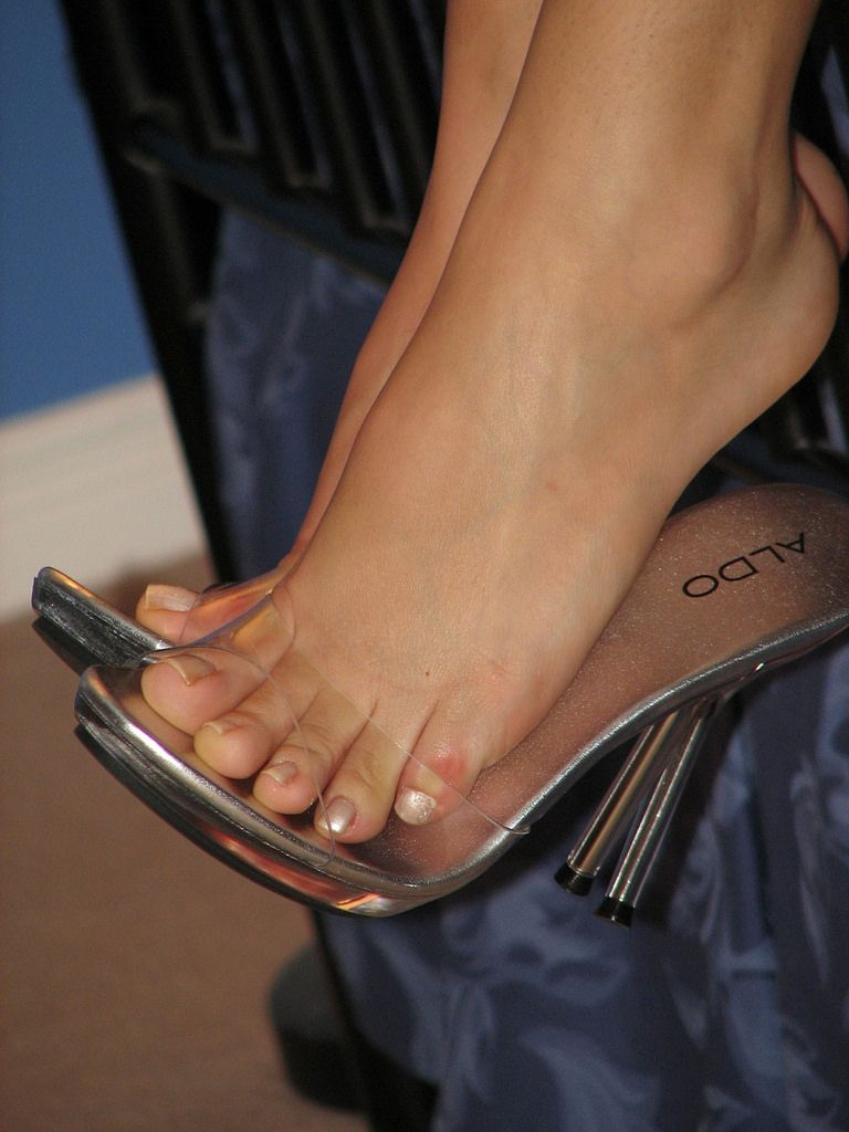ccf01d366e1250 Flickr. Find this Pin and more on only sexy shoes ...