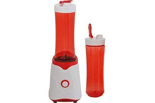 Afk küchenmaschine ~ Küchenmaschine mit standmixer und edelstahl schüssel liter