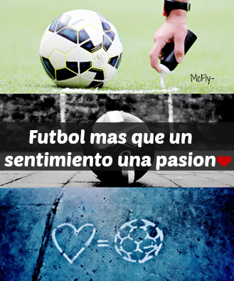 Aquí Encontraras Mas Frases 3 Frases De Futbol Frases