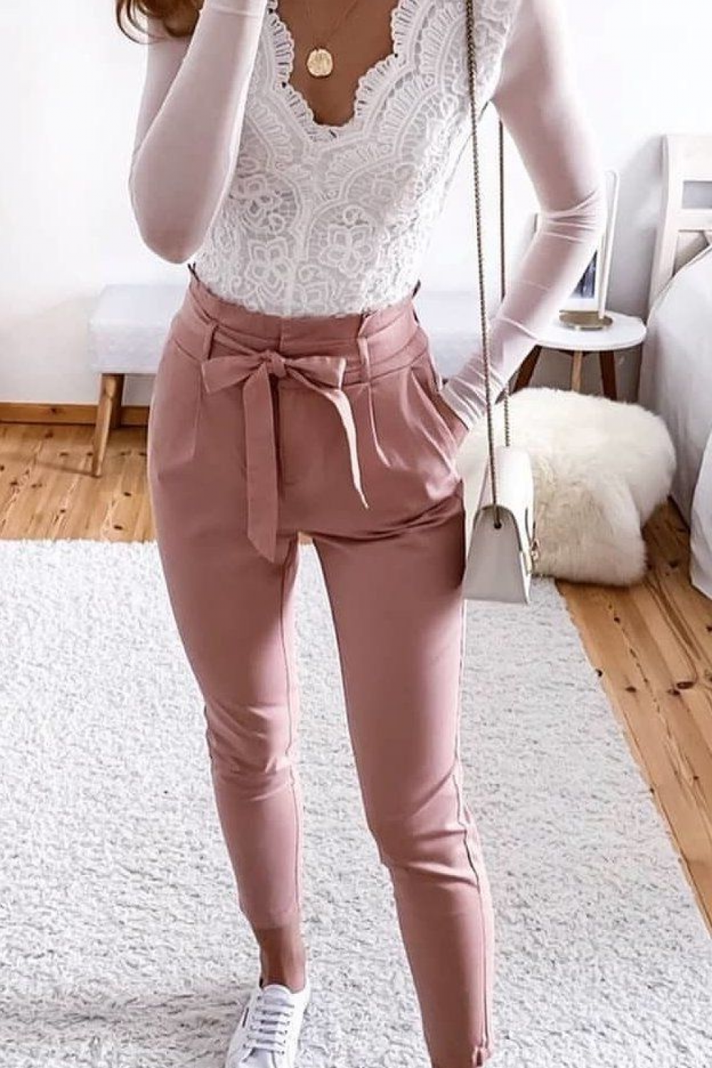 Photo of 30 Stylish Summer Outfits Pictures & Designs Ideas, summer outfits lazy, summer …