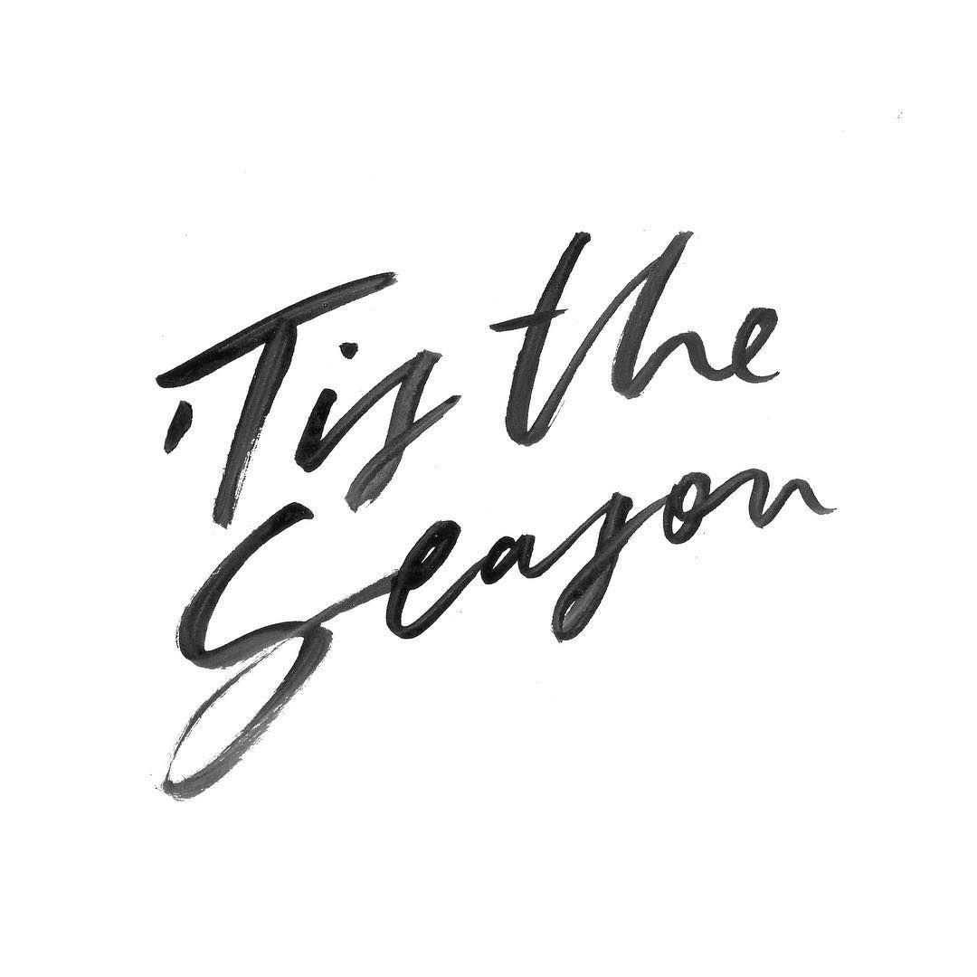 Pin by Jaeger Nesbit on Christmas | Pinterest | Jasmine and Instagram