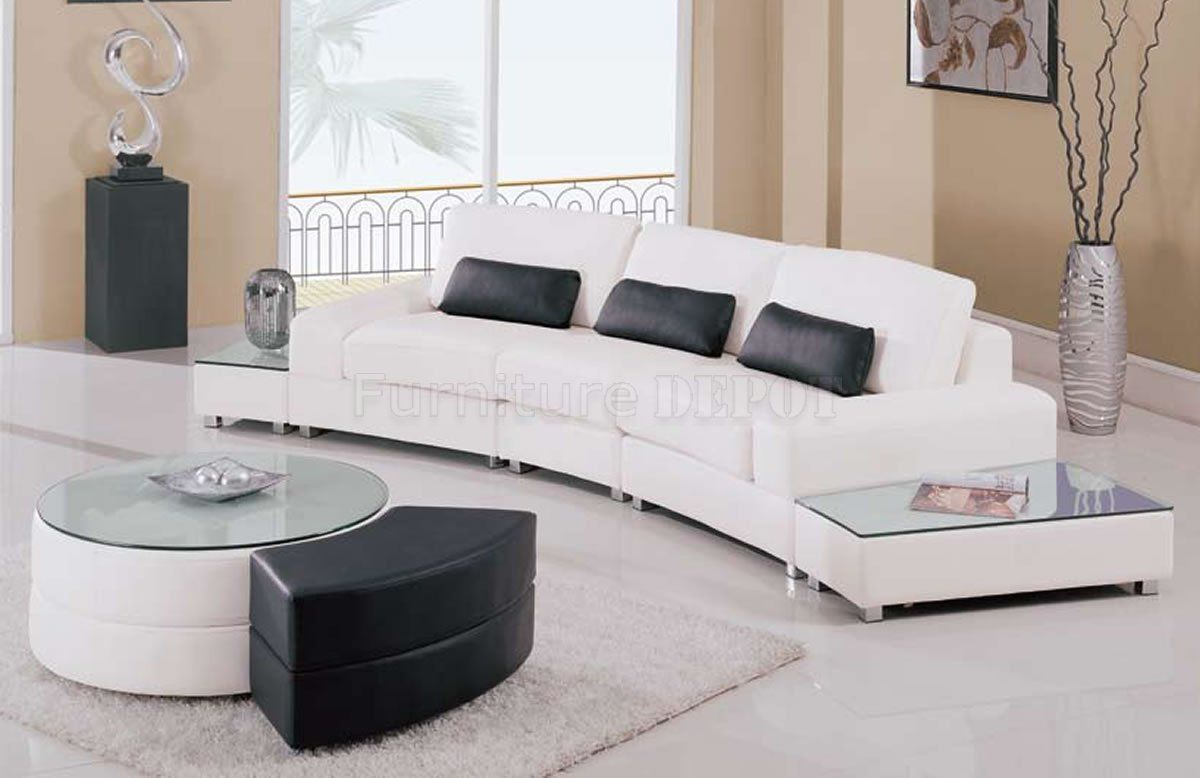 modern sectional sofas white google search couch sofa
