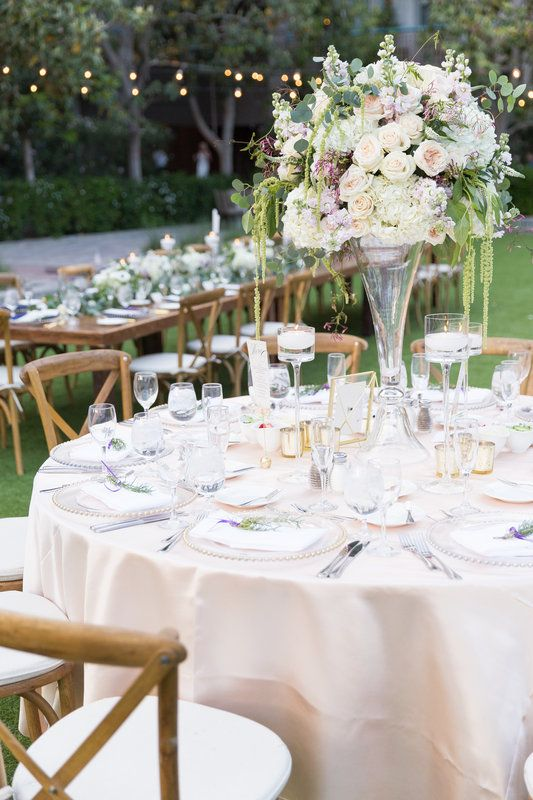 Haley York Wedding Photo By Karlee K Photography Wedding