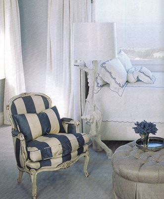 myra hoefer | myra hoefer interior design | ... -Porter • Interior Design: Myra ...