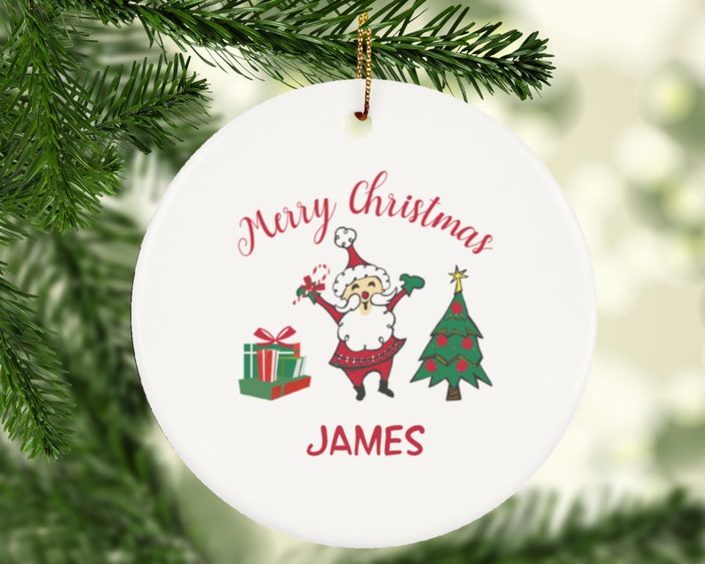 New Link In Description Etsy In 2020 Christmas Crafts Christmas Diy Christmas Decorations