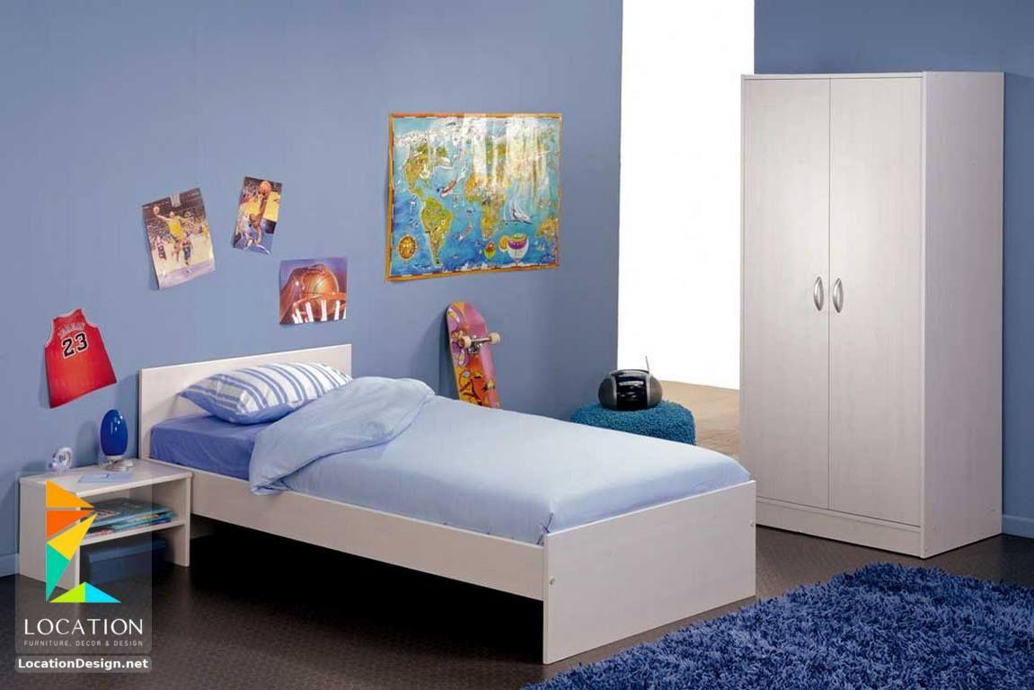 كتالوج صور غرف اولاد بسيطة غرف نوم اطفال اولاد 2017 2018 لوكشين ديزين نت Toddler Bedroom Furniture Sets Kids Bedroom Sets Kids Bedroom Furniture Sets