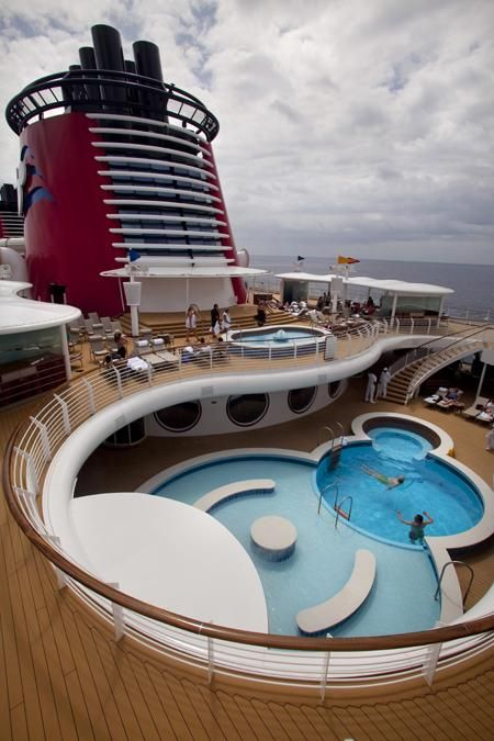 Disney Fantasy cruise, can't wait for the kiddos to get a little older!!!