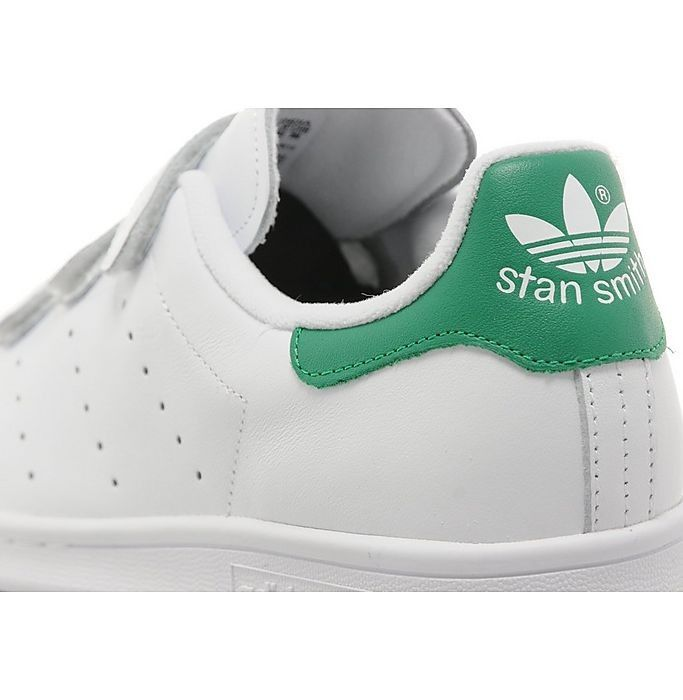 new concept 94ea5 bd01e Promotion Adidas Originals Stan Smith CF NS.29338