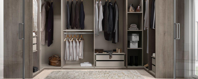 Vous souhaitez refaire les rangements de votre intérieur, confier l'aménagement de vos rangements et de votre dressing à de véritables professionnels.