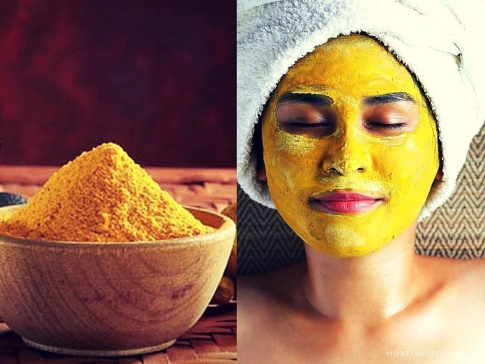 Photo of 10 homemade face pack for dry skin you must try #homemadefac…