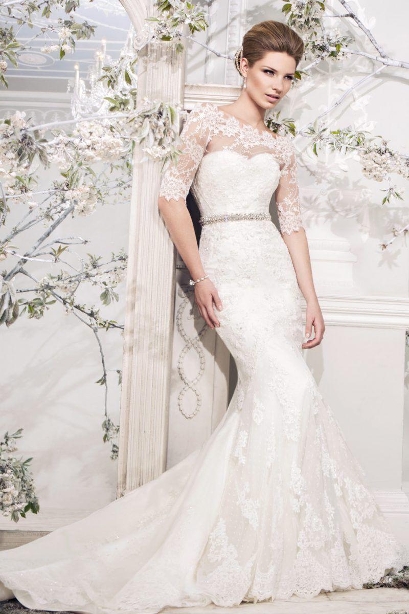 Wedding dresses gowns bridesmaid dresses ft worth dallas tx wedding dresses gowns bridesmaid dresses ft worth dallas tx ombrellifo Image collections