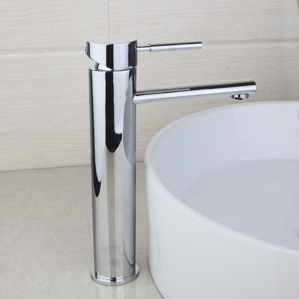 buy new wholesale and retail deck mount polished chrome bathroom ...