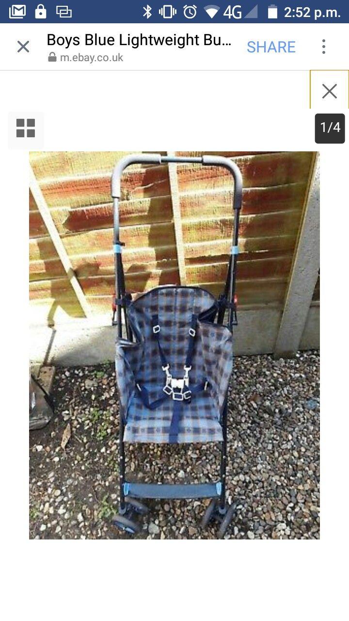 Pin by nonya sieffert on baby stroller Baby strollers