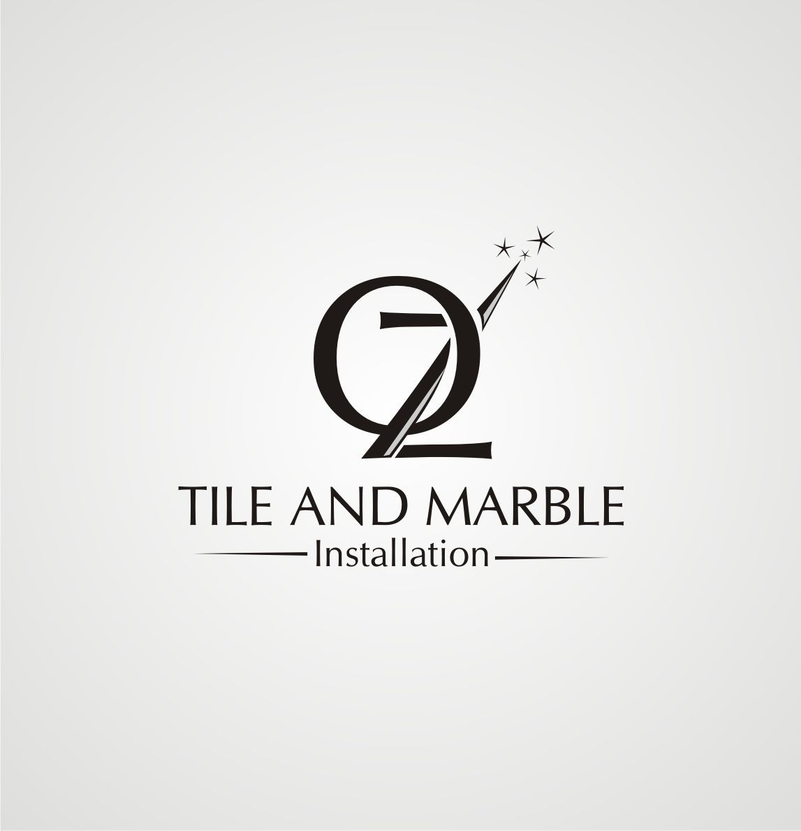 26 Masculine Logo Designs It Company Logo Design Project For A Business In United St In 2020 Company Logo Design Business Card Design Inspiration Elegant Logo Design