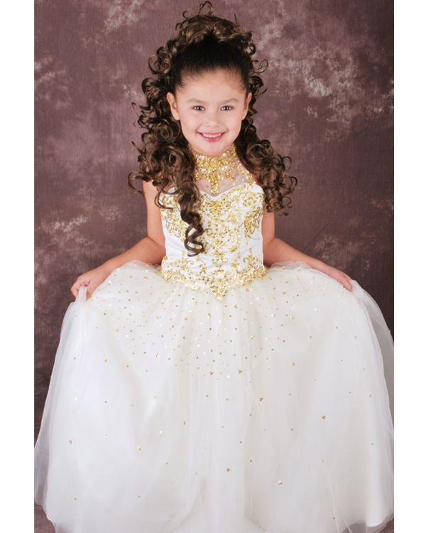 1000  images about Flower Girl Dresses on Pinterest - Buttons ...