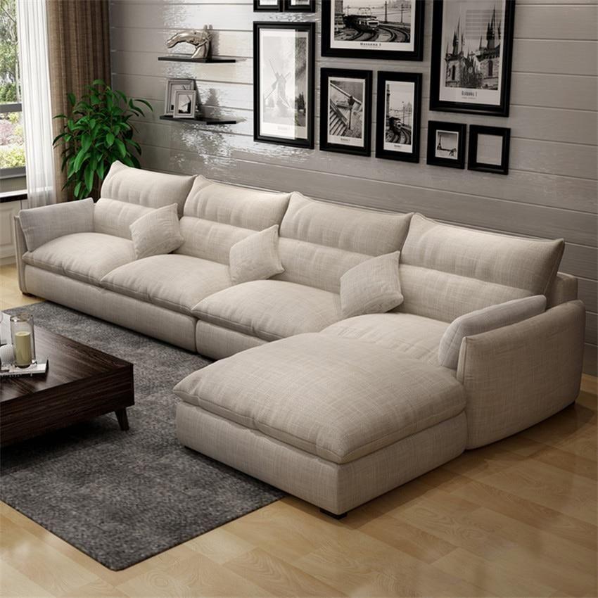 Couch Living Room Frame Sofa   Luxury sofa design, Sofa ...
