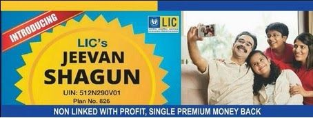 Life Insurance Corporation of India (LIC) launches a new ...