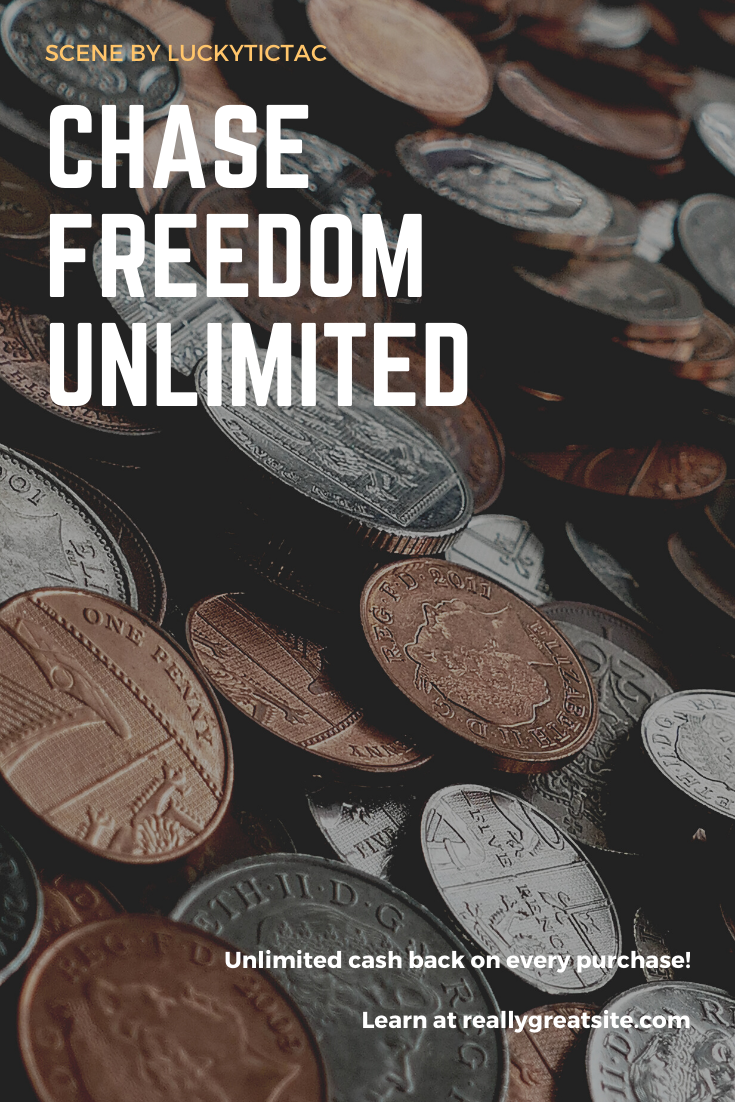 Chase Freedom Unlimited Credit Card Review Chase Freedom Chase Travel