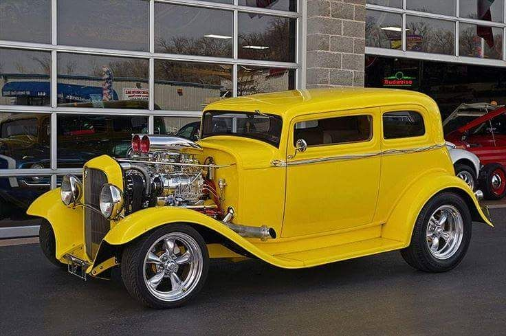 12311210 940148729372997 8546865335326961739 N Jpg 736 489 With Images Hot Rod Trucks Classic Cars Muscle Hot Cars