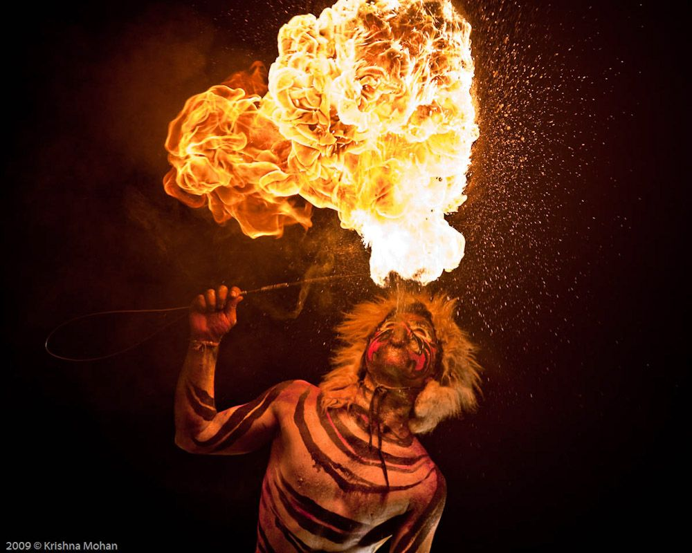valo-rose (Issy) - DeviantArt |Fire Breathing Circus