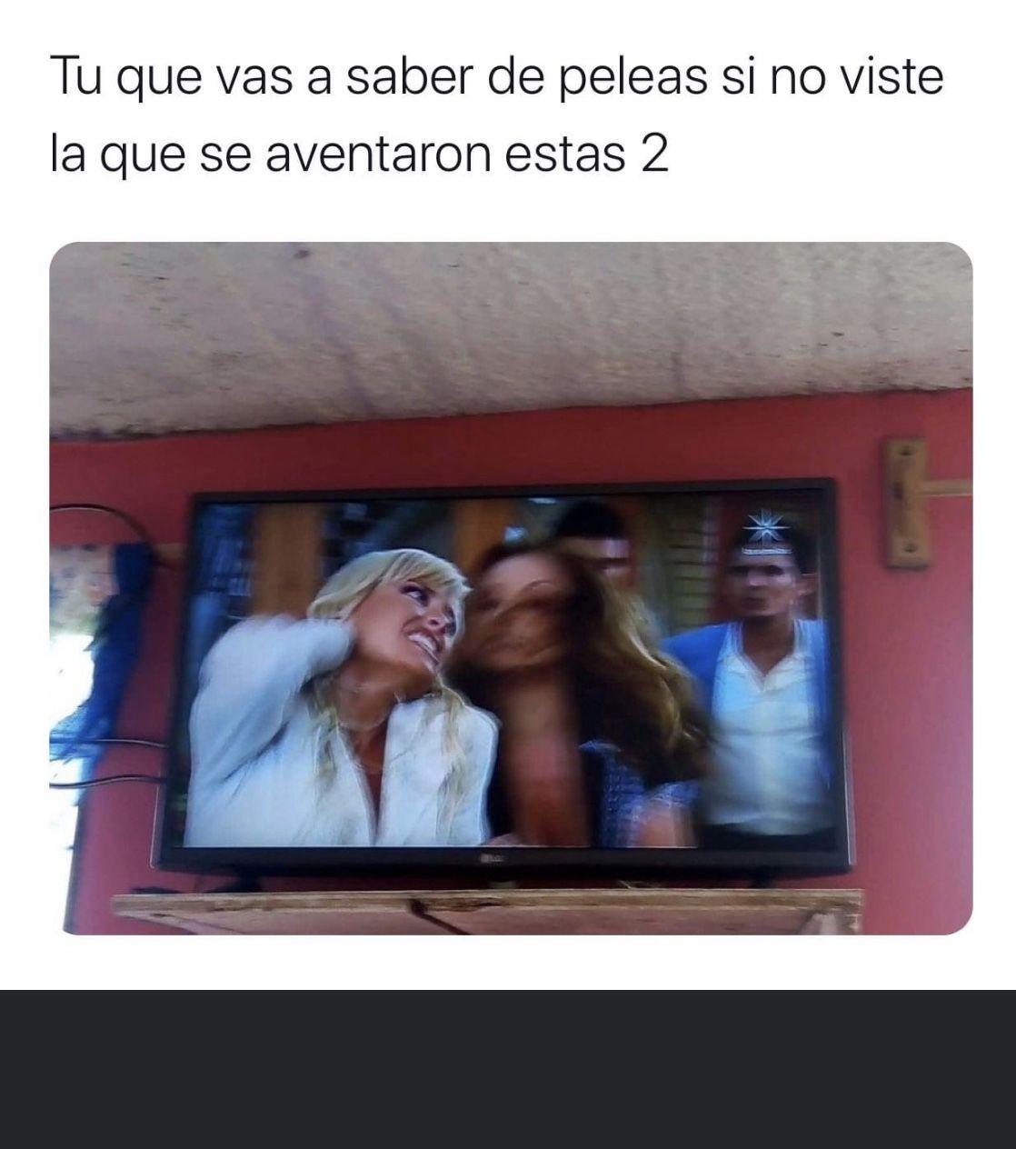 Novelas Megasuper Chido Y Latino Actors Angelica Rivera Tv Shows