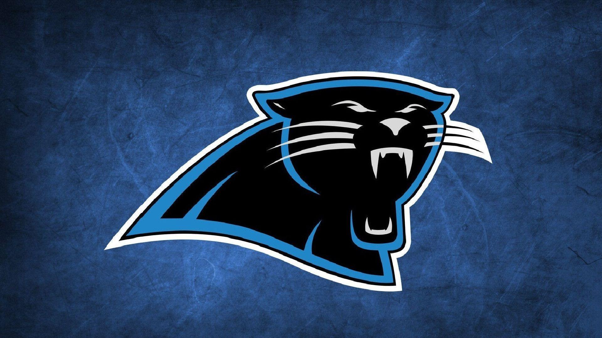Nfl Wallpapers Carolina Panthers Wallpaper Carolina Panthers Team Wallpaper