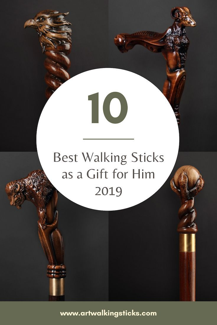 best gift for walkers