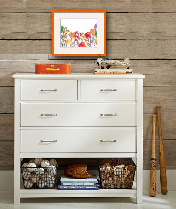 Perfect For Using Old Dresser In Bathroom A Vanity And Removing Bottom Drawer Rolled