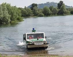 Bildergebnis für deutsche amphibienfahrzeuge