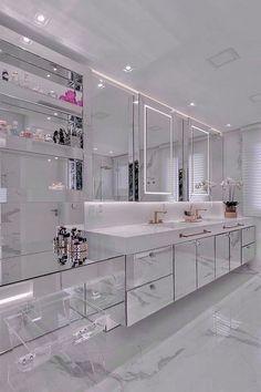 Untitled In 2020 Bathroom Design Luxury Dream House Decor Dream House Interior